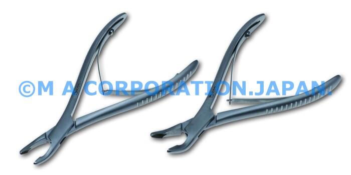 60065-15CII Luer Bone Rogeur Sl cvd  15cm  1.5mm