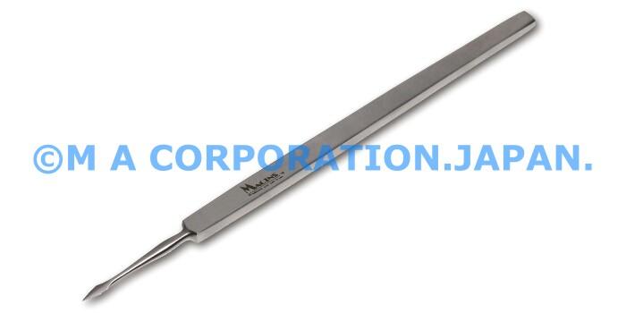 90020-00 Cataract Needle str
