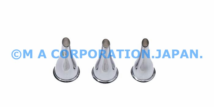 90033-05 Ear Speculum  Yosida  L-5mm