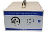 医療用LED光源装置