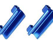 25mm blades