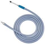 Sakaki Fiber cable