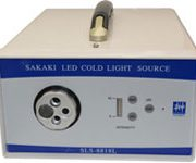 LED light source 90W