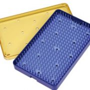 耐熱プラマイクロケース
