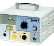 MRK-1 電気手術器